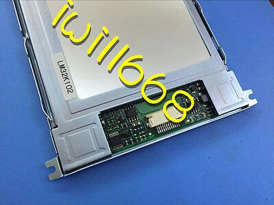 LM32K102  4.7 320*240 LCD PANEL with 90 days warranty