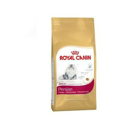 Pienso para gatos PERSA adultos ROYAL CANIN PERSIAN