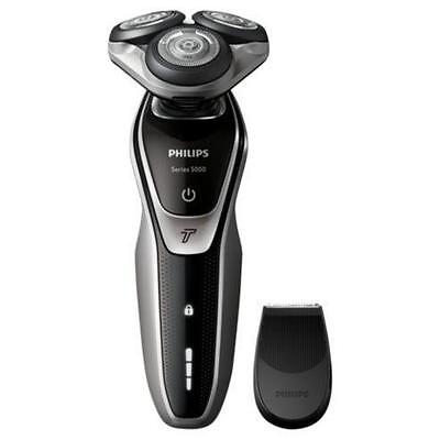 Philips S5320/06 Electric Shavers brand new sealed with warranty