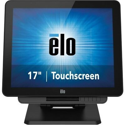 Elo - All-In-One Systems E285708  X5-17 Tchcom Rev A 17In Std Lcd