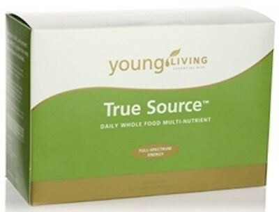 True Source  Young Living True Source   New!!  Unopened!!   Special Pricing!!