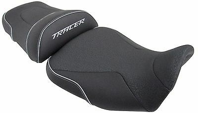 Bagster Ready Complete Motorcycle Seat - Yamaha Mt-09 Tracer 15-