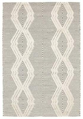 NEW Rhythm Chime Bone Rug