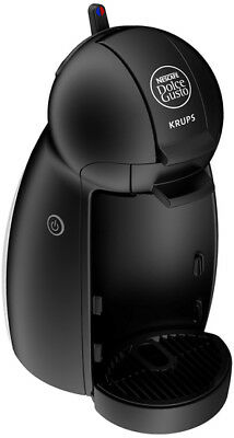 Krups cafetera kp1000ib dolce gusto picc negraqc