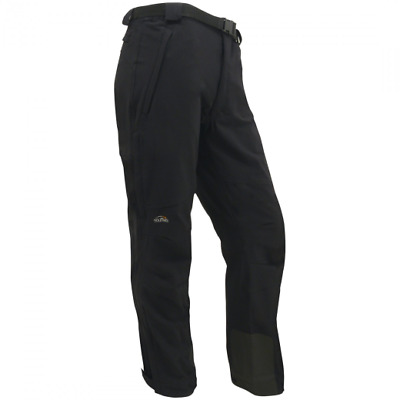 Keela Ladies Scuffer Mountain Trousers ... Nice!!
