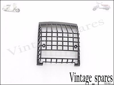 New Vespa Px T5 Lml Star Stella Rear Tail Light Protector Grill Special Quality