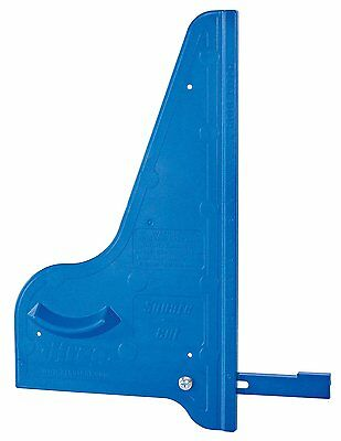Kreg KMA2600 Square-Cut Saw Guide Up To 12-Inch USA