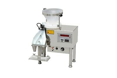 110V/220V Semi-automatic granules and capsule counting machine  Counter