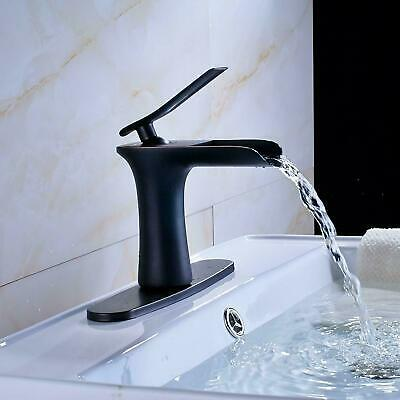 Brushed Nickel Kitchen Faucet Pull Out Down Sprayer Swivel Spout Sink Mixer Tap