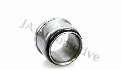 Land Rover Series 2 2A 3 Upper Steering Column Bearing - RTC324 BR2108
