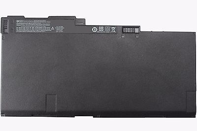 Genuine CM03XL Battery for HP EliteBook 840 850 g1 g2 Zbook 14 g2 717376-001 New
