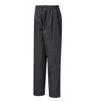 Sprayway Womens Atlanta Rainpant Waterproof Over Trousers