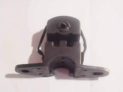 Peugeot 307 Exhaust Rubber Mount Hanger Replacement Fits 2000- 2008