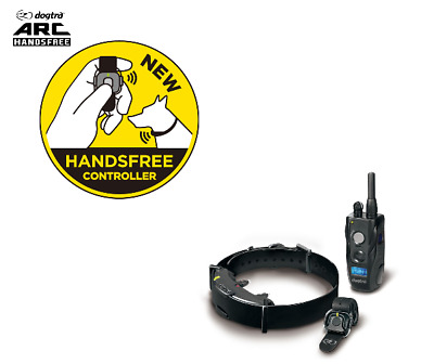 DogTra ARC HANDS FREE Remote Controller