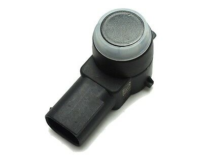 NEW Genuine BOSCH Peugeot PDC Parking sensor 1611735380, 1611735480