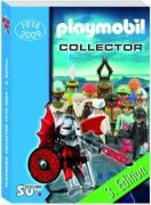 Playmobil Collector 1974 - 2009 by Axel Hennel 9783935976572 (Paperback, 2009)
