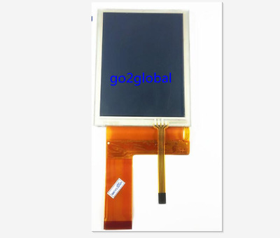 LQ038Q7DB03R  NEW in original packing LCD PANEL Touch screen 60 days warranty