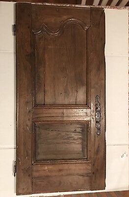 Antque Wooden Doors Doors For Wall Decoration or Barn Door Sliders. Very Old.