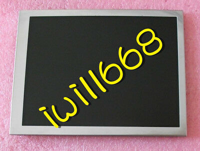 TX17D55VM2CAB    LCD PANEL with 90 days warranty