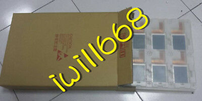 LQ038Q7DB03 LCD PANEL + Touch screen NEW in original packing 60 days warranty