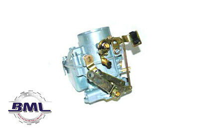 Land Rover Series 2.25 Ltr. Petrol Carburettor Zenith Type. Part - Erc2886
