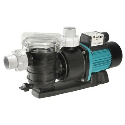 Onga Leisuretime LTP750 1.0HP Pool Pump Pool