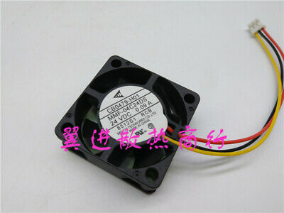 1 PCS For MITSUBISHI CB0479-H01 MMF-04C24DS-RCB DC2 4V 0.09A 3 pin