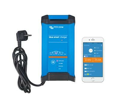 Victron Energy BPC chargeur 12/30