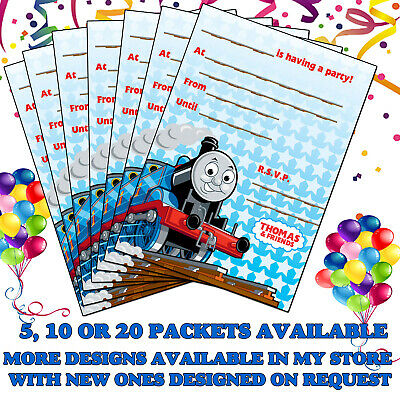 Reusable Topsy and Tim Potty training Reward Chart Free Stickers & pen, MAGNETIC