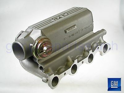 Genuine Vauxhall Carlton, Astra E +Others Brand New Induction Manifold 90412333