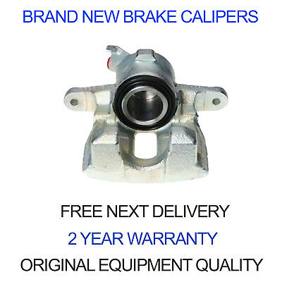 Brand New Land Rover Discovery Range Rover Sport Rear Brake Caliper Left