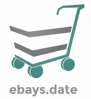 Auction Short Premium Web Site Domain Name For Sale  Easy to Brand Identity