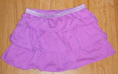Garanimals 365 Kids Girls Short Skirt Size 6 Select Your Color And Size