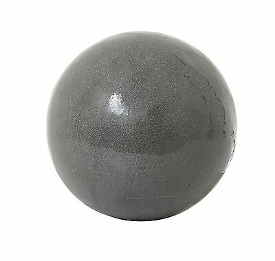 Foam Floral Dry Ball 200mm