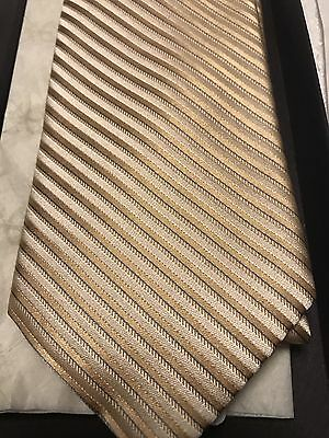 Joseph Jos. A. Bank 100% Silk Tie Brand New with Tags