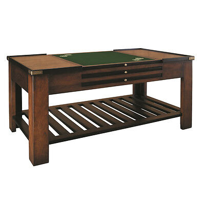 Large Play Table Wood Classic Authentic Models