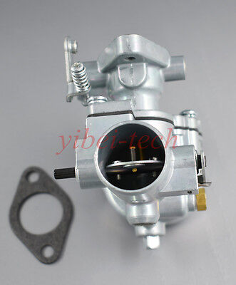 Carburetor fit 251234R91 IH Farmall Tractor Cub 154 184 185 C60 251234R92 Carb