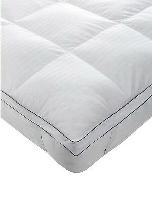 Hotel Collection Duvet Quilt Pillow 13.5 Tog Rated Toddler Anti Allergy Warm Bed