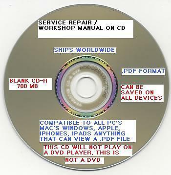 Cd version polaris 2004 atv sportsman 400 500 service repair 2007 polaris sportsman 500 6x6 atv service repair manual cd publicscrutiny Image collections