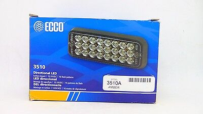 ECCO Directional LED 3510A