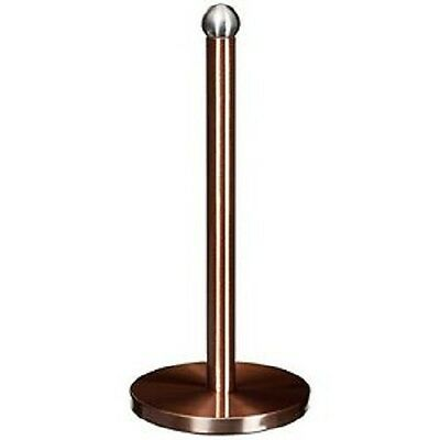 New Copper Roll Holder Bathroom and  for Kitchen