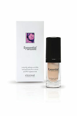 Eyesential Under Eyer Enhancer -Direct from the Manufacturer BUY 2 FOR £42.00