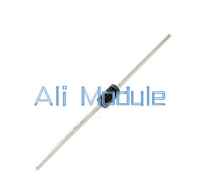 20PCS HER208 2A 1000V Rectifiers Diode NEW