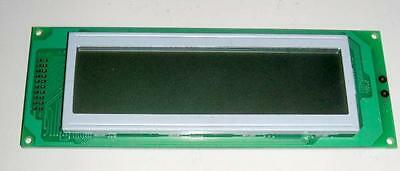 LCD Display Module Data Vision Mono Graphic DG-24064-09 S2RB