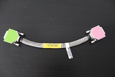 Keysight / Agilent E7900-64207 N2X Chassis-to-Chassis Cable