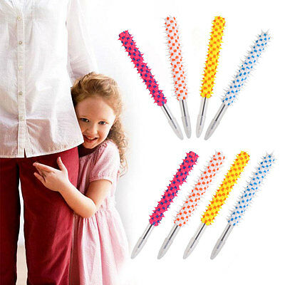 Fidget Stress Relief Pen Kids Children Autism ADHD Therapy Sensory Toy Gift Hot
