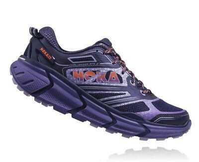 Hoka One One Challenger Atr 2 Women's Trail Running Shoes