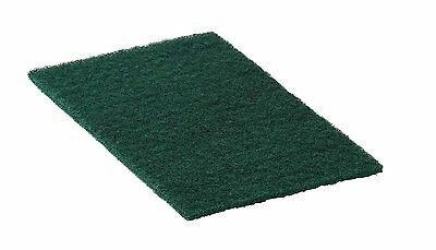 Americo Manufacturing 510161 90-96 Medium Duty Hand Cleaning (60 per Pack) Green