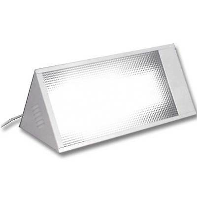 Sunlight Jr. Therapeutic Light Box by SunBox