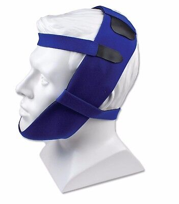 Puresom™ Secure Chin Strap